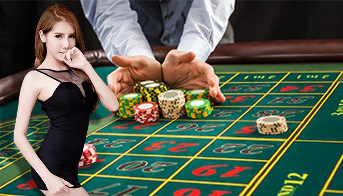 Profits From Poker Gambling