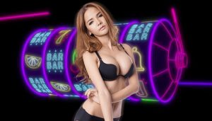 Provide the Best Service for Online Slot Members