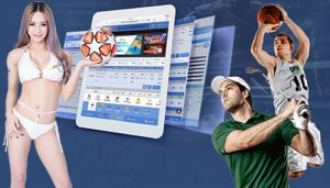 Fulfill Your Needs by Playing Sportsbook Online