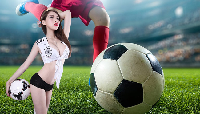 Sportsbook Betting Strategy Get Fixed Income