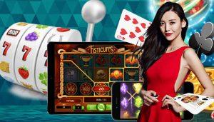 Memahami Peluang Kemenangan di Permainan Slot Online