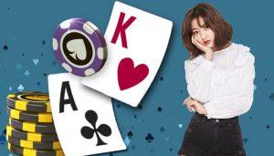 Membantu Perbesar Peluang Kemenangan Poker Online