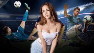 Basic Information to Start Playing Sportsbook Online