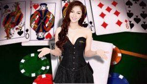 Using Cheat Methods to Play Online Poker Gambling