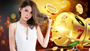 Strategies to Launch Winning Playing Online Slots