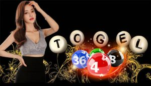 Features of the Togel Agent with the Biggest Winning Bonus